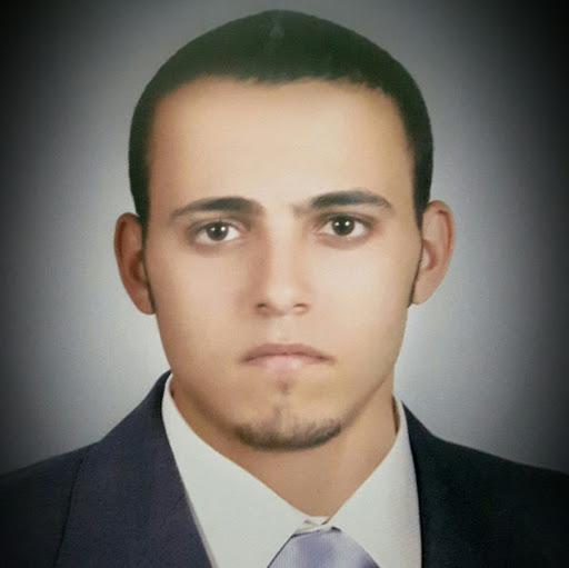 محمود عبدالعزيز جنيدي