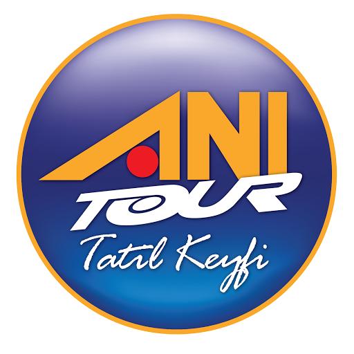 Anı Tur Genel Müdürlük  Google+ hayran sayfası Profil Fotoğrafı