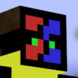 user RoboDuke13 apkdeer profile image