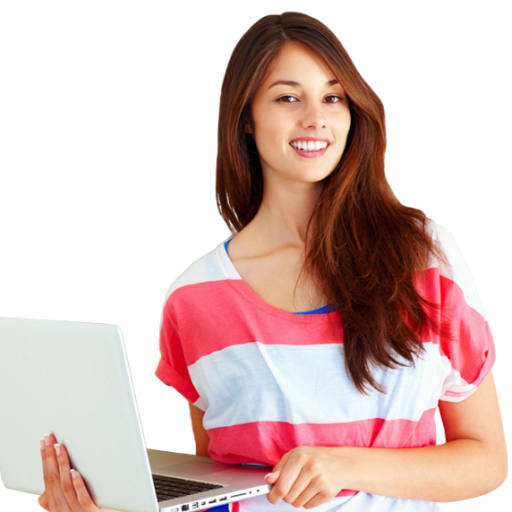 Radix Tree Online Tutoring Services