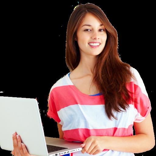 Radix Tree Online Tutoring Services
