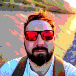 user Rafal Baczek apkdeer profile image
