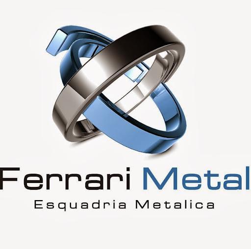 Ferrarimetal