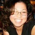user Tiffany apkdeer profile image