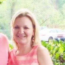user Michelle Joplin apkdeer profile image