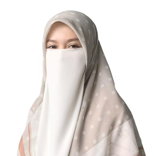 user Siti Rahmah Hanifa apkdeer profile image