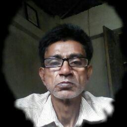 user Mitra Palash apkdeer profile image