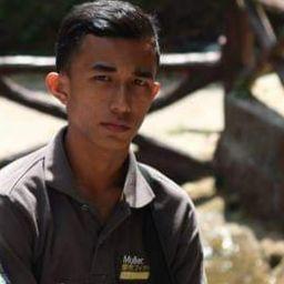 user Muhammad Amirul apkdeer profile image