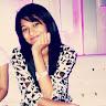 Aditi Khandelwal