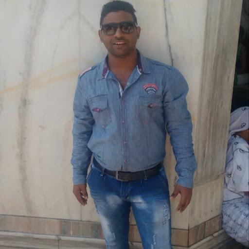 user jamsad khan apkdeer profile image