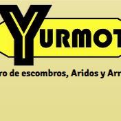 Yurmot