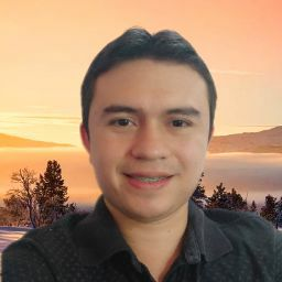 Thiago Gomes picture