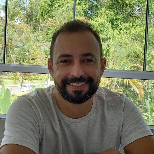 Marcus Machado picture