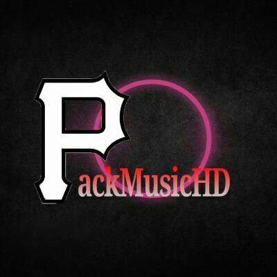 PackMusicHD