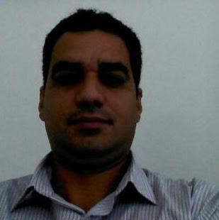 Fernando Correia de Andrade