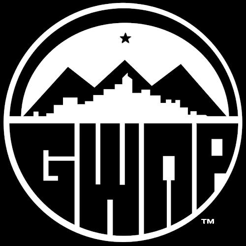 user G.W.A.P TV apkdeer profile image