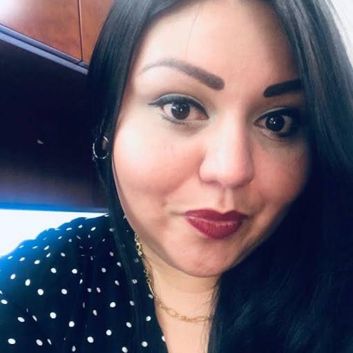 Nayeli Mejia picture
