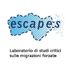 Escapes - Laboratorio sulle migrazioni forzate