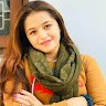 Jyoti Adhikari