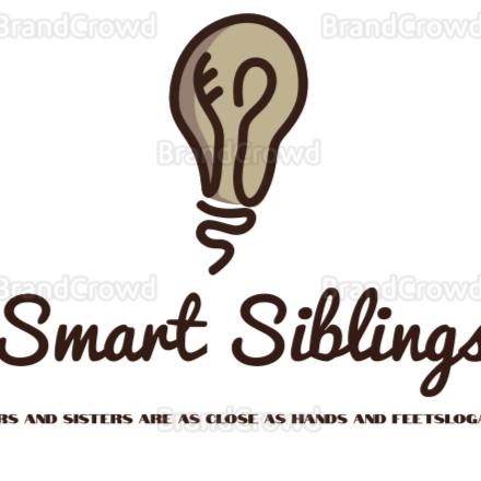 user Smart Siblings apkdeer profile image