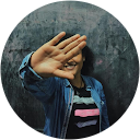 Priscila Pinedo