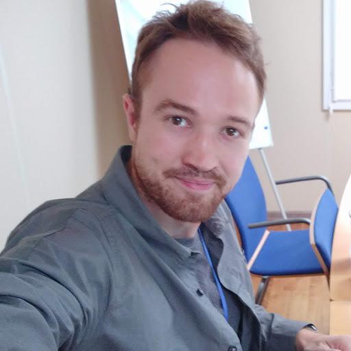 Михаил Барановский picture