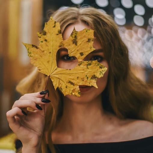 Алёна Рюмова picture