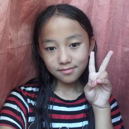 user cookie liza apkdeer profile image