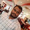 Panduri Ayyappa