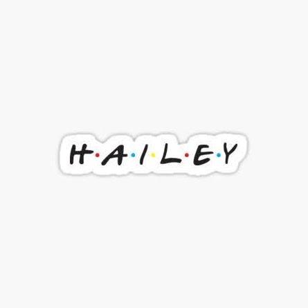 Hailey Grullon
