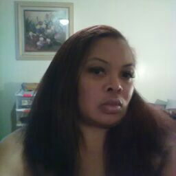 user Monica Ramey apkdeer profile image