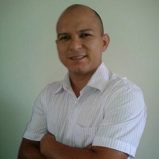 Wellington Rocha
