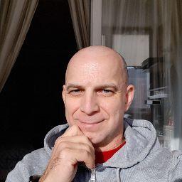Artem Stasenko