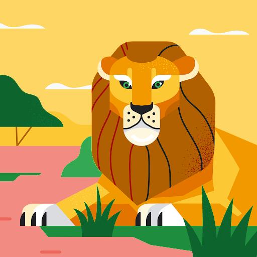 user Chisty Bhai apkdeer profile image