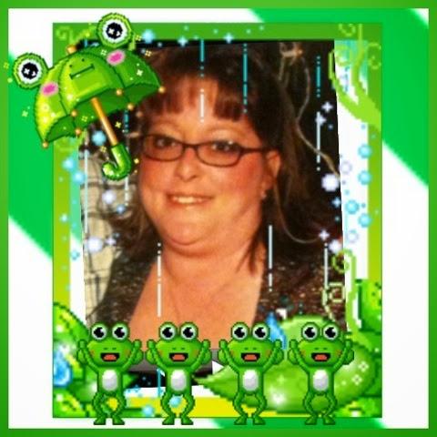 user Becky Collier apkdeer profile image