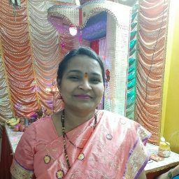 user Atharva Girap apkdeer profile image