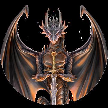user Damion Devil 2 apkdeer profile image