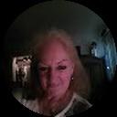 Deborah Cason