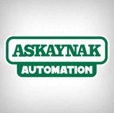 Askaynak Automation  Google+ hayran sayfası Profil Fotoğrafı