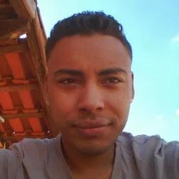 user Thiago C P Pereira apkdeer profile image