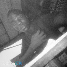 Member Kehinde Ifamoore