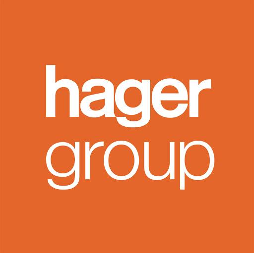 Hager Group  Google+ hayran sayfası Profil Fotoğrafı