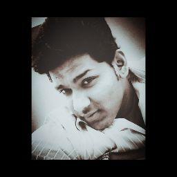 user pradeep kumar apkdeer profile image