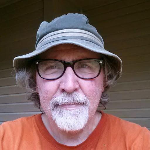 user Mark Petty apkdeer profile image