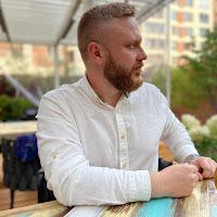 gin kosh avatar