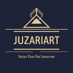 JUZARI-ART