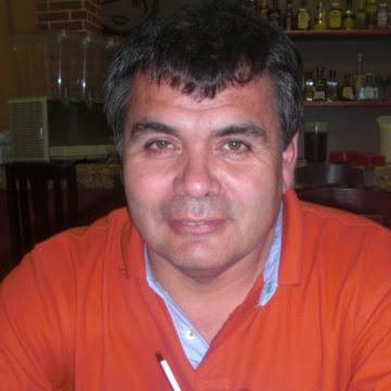 Honorato Tapia