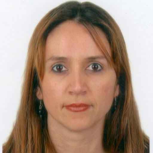 Granada Vazquez Pareja
