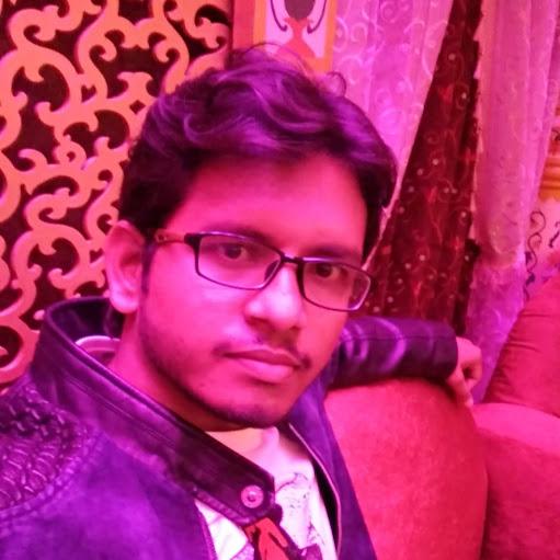 Rajiv-Kumar-Gope