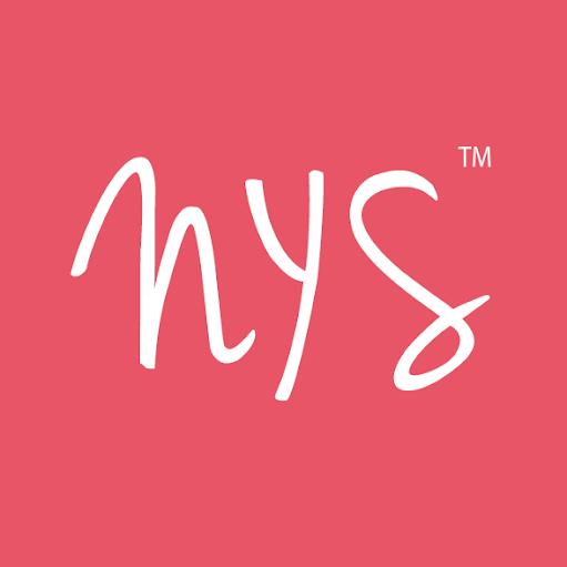 New York Studio Dil Okulları  Google+ hayran sayfası Profil Fotoğrafı
